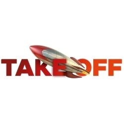 TakeOff Istanbul