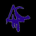 AMC-removebg-preview