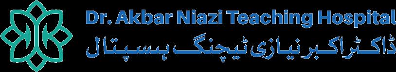 Dr._Akbar_Niazi-removebg-preview