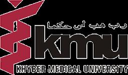 KMU-removebg-preview