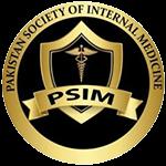 Psim-removebg-preview