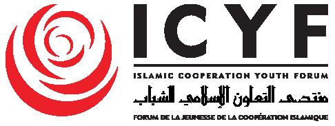 icyf-logo